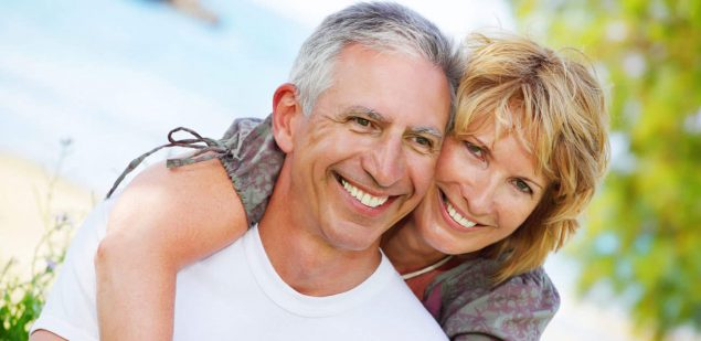 Wills & Trusts happy-couple Estate planning Direct Wills Butterwick